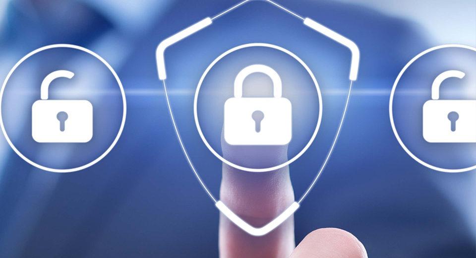 Responsabile della Protezione dei Dati personali (RPD) o Data Protection Officer (DPO)