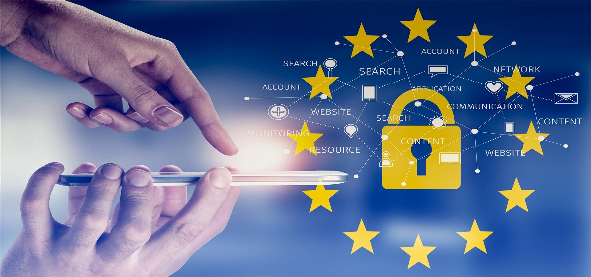Multe per violazione privacy: in un anno più che raddoppiate. Raggiunta quota 8 milioni di euro.
