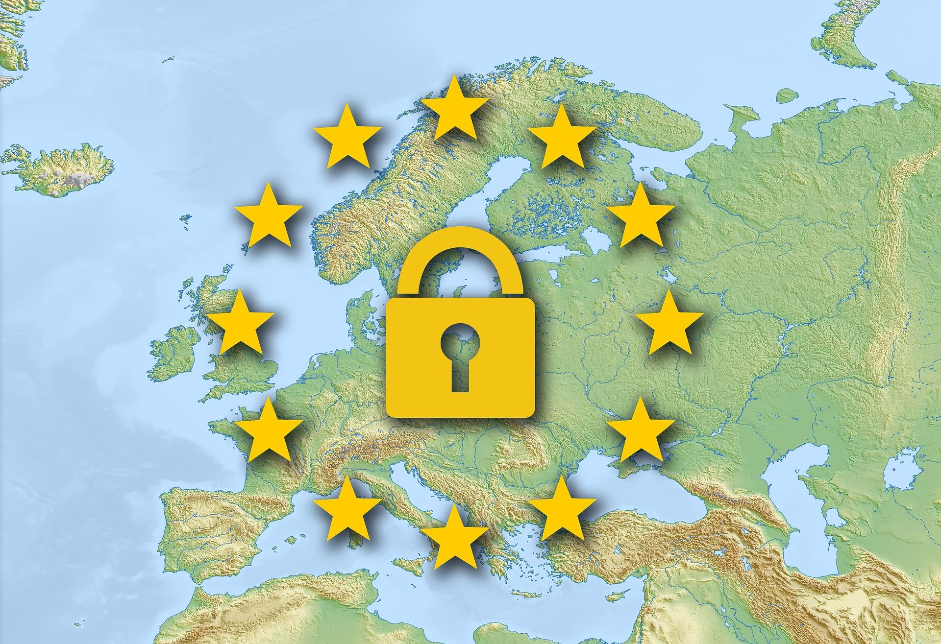 Chi deve adeguarsi al GDPR sulla Privacy