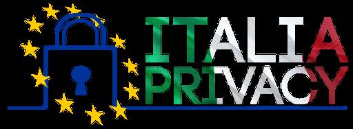 Italia Privacy