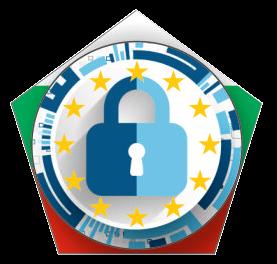 RPD - Responsabile della Protezione dei Dati