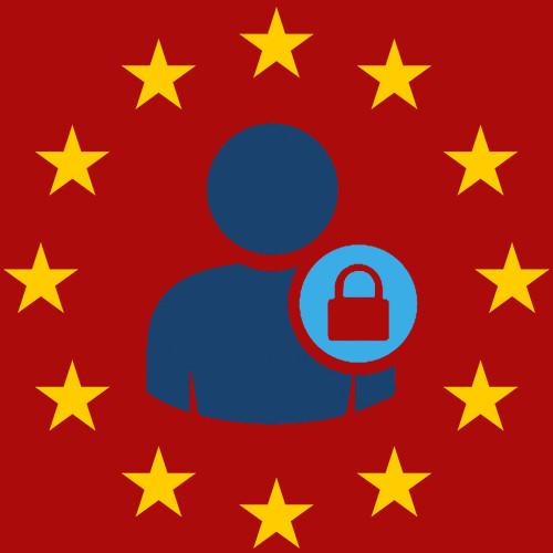 Necessaria la formazione privacy per operare come amministratore di condominio