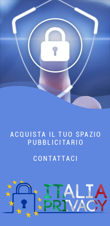 Spazio-Pubblicitario