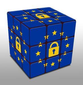 Il Garante della privacy indica le regole per la sanità