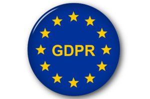 Quasi centomila reclami e denunce ad otto mesi dall'entrata in vigore del GDPR